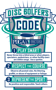 disc_golfers_code-900px
