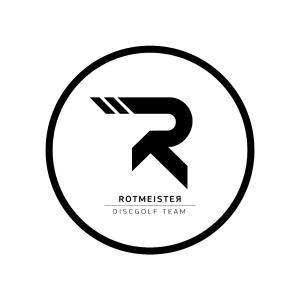 rmetister