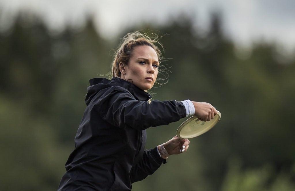 Kristin Tattar. Joosep Martinson