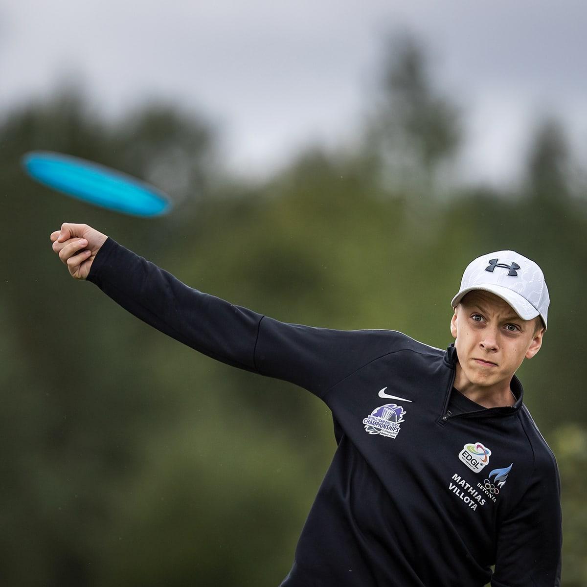 Mattias Villota